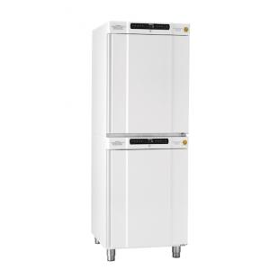 丹麦GRAM整体防爆冰箱BioCompact II RR210/RR210
