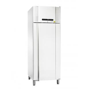 丹麦GRAM整体防爆冰箱BioPlus ER930