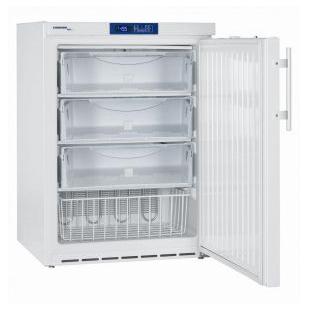 德国LIEBHERR防爆冰箱LGUex 1500 防爆冰箱