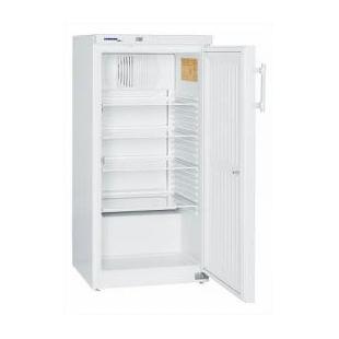 德国LIEBHERR防爆冰箱LKexv 2600 防爆冰箱
