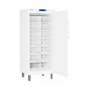 德国LIEBHERR GG 5210 实验室冷冻冰箱