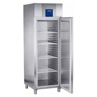 德国LIEBHERR GGPv 6570 实验室冷冻冰箱