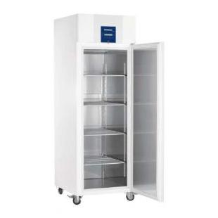 德国LIEBHERR LKPv 6520 专业实验室冷藏冰箱