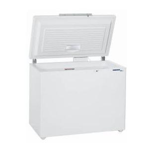 德国LIEBHERR LGT 2325 超低温冰箱