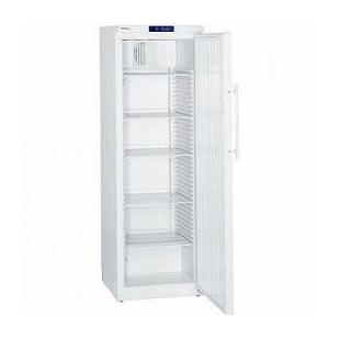 德國LIEBHERR LKv 3910 實驗室冷藏冰箱