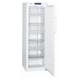 德国LIEBHERR GG 4010 实验室冷冻冰箱