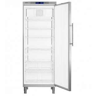德国LIEBHERR GKv 6460 实验室冷藏冰箱