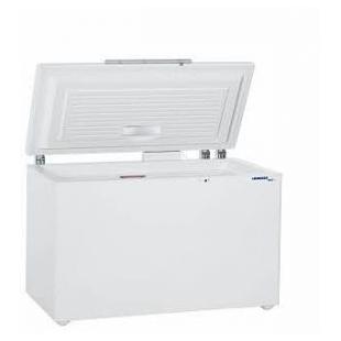 德国LIEBHERR LGT 3725 超低温冰箱
