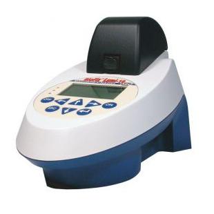 台式水质综合生物毒性分析仪生物毒性检测仪