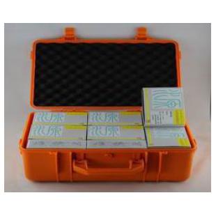 方源仪器水质应急检测箱系列