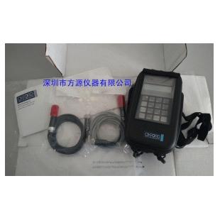 進口膜厚儀CMI233高精度實時在線測量