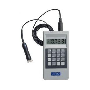 CMI563表面铜厚测量仪膜厚仪