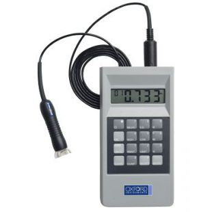 CMI563手持式PCB行業專用面銅膜厚儀