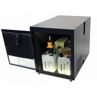 MS Noise保护罩DBL 质谱真空泵隔音罩