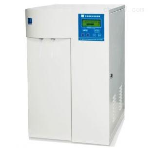 四川优普纯水器/超纯水机/纯水系统UPH-I/II/III/IV标准型超纯水机