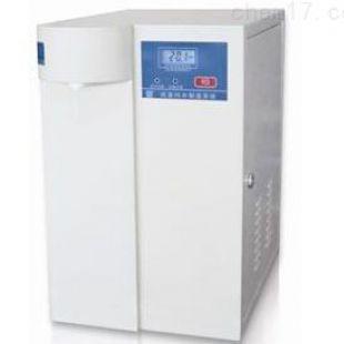 四川优普纯水器/纯水机/纯水系统UPK