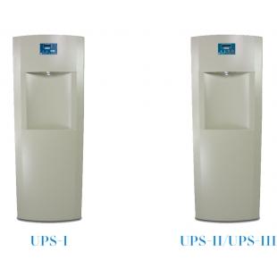 四川优普纯水器/纯水机/纯水系统检验中心用UPS超纯水器