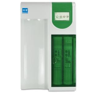 四川优普纯水器/纯水机/纯水系统UPR