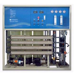 四川优普纯水器/纯水机/纯水系统ULPQX清洗消毒用纯水设备