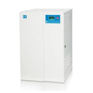 优普纯水机UPR系列(超)纯水机