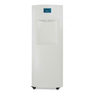 优普●纯水机UPS落地式系列生化仪专用�超纯水系统