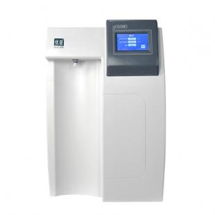 四川优普ULPHW微量分析型/超滤除热原型/超低有机物型/