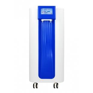 优普纯水机UPL落地式(超)纯水机