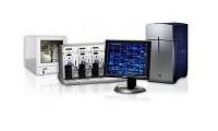 复旦大学附属妇产科医院微阵列芯片扫描仪招标公告