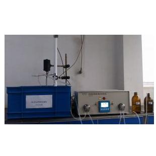 长沙克罗玛PH计/酸度计CPH-2(小泵)PH自动控制加液机