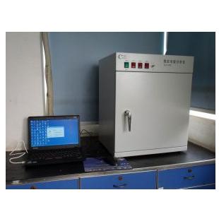 薄层扫描仪,薄层色谱系统,薄层色谱分析,薄层观察分析仪