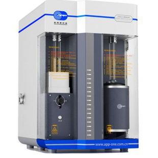 北京金埃谱比表面分析仪/孔径分析仪/孔隙分析仪/真密度测试仪