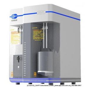 北京金埃谱物理吸附仪金埃谱高温高压吸附速率分析仪器