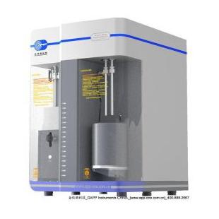 金埃谱高压吸附仪页岩气煤层气检测仪器