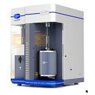 BET纯研发科研级比表面积微孔孔径分布测定分析仪(涡轮分子泵)