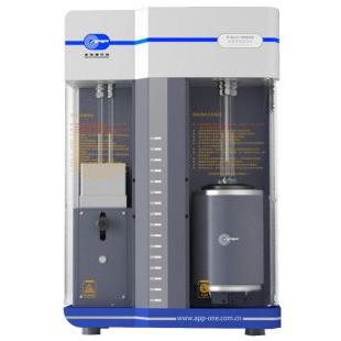 鋰電池正極材料錳酸鋰磷酸鐵鋰比表面積檢測儀器