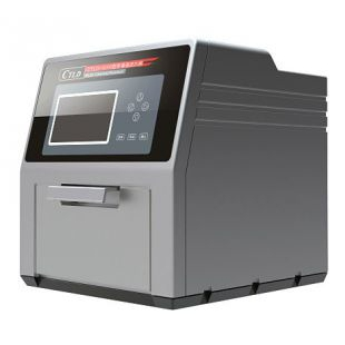 四通道热释光剂量读出仪CTLD-650型厂家直销
