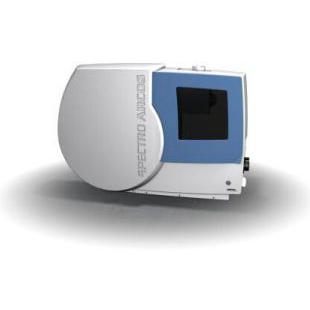SPECTRO ARCOS等离子体●发射光谱仪