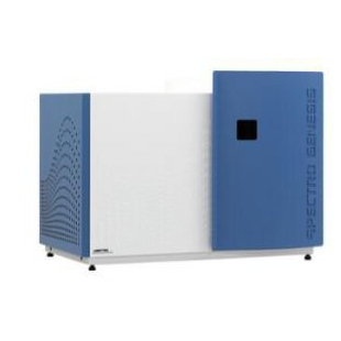 德國斯派克ICP-OES光譜儀 SPECTRO GENESIS