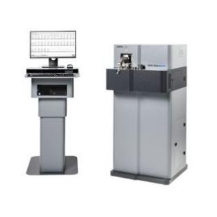 德国斯派克第八代落地式直读光谱仪SPECTROMAXx