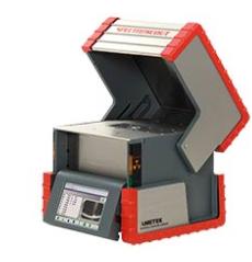 您的移动实验室-SPECTROSCOUT