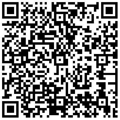 20210219-2014746434.jpg