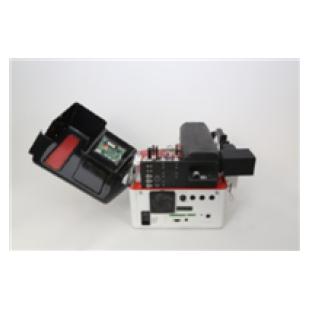 CDS 6150/CDS 6200 裂解进样器