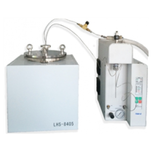 博赛德 LHS-8405大体积动态顶空
