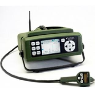 HAPSITE ER便携/车载气质联用仪