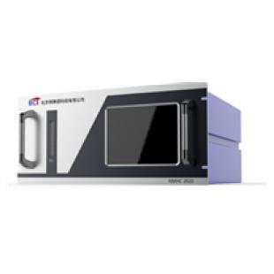 博赛德NMHC 2020 在线非甲烷总烃分析仪