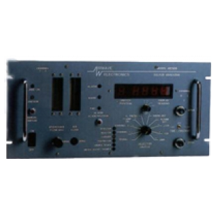 博赛德 AE2430/AE2440在线磷分析仪