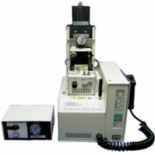 CDS 5200HP-R 高压催化裂解进样器