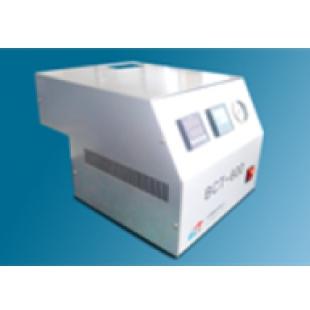 博賽德 BCT-600 解析管老化爐