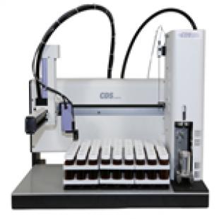 CDS 7450 吹扫捕集水土自动进样器