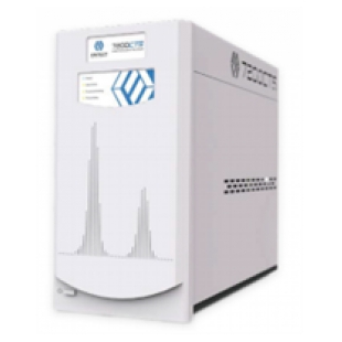 ENTECH 7200CTS 無液氮大氣預濃縮儀